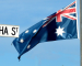Everything You Need For The Ultimate Year In Australia