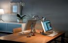 Is It Time Your Office Got Some TLC?