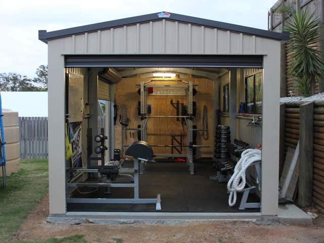 shed-home-gym