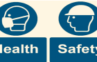 One-Stop Guide To Ensuring The Safety Of Your Business