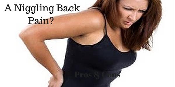 ArtSHINE.com.au-A Niggling Back Pain