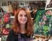 ArtSHINE.com.au-Close-up-interview-Kristine-Ballard