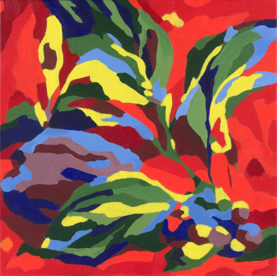 ArtSHINE.com.au-KristineBallard-Coconut Drop