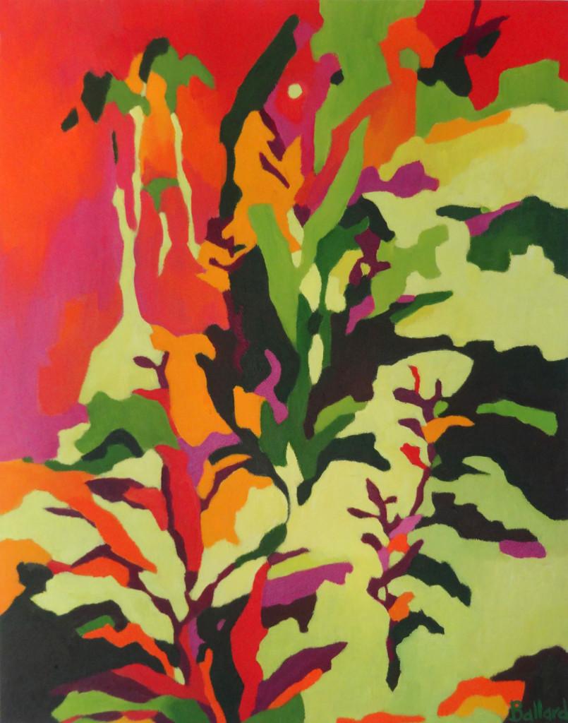 ArtSHINE.com.au-KristineBallard-Island Heights