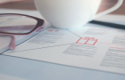 3 Key Elements To Great Marketing