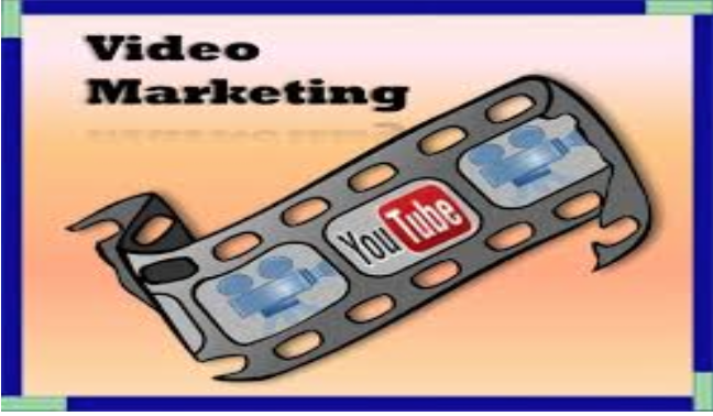 Artshine.com.au-Use Video Marketing Techniques