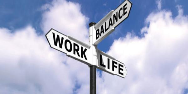ArtSHINE.com.au-work_life_balance