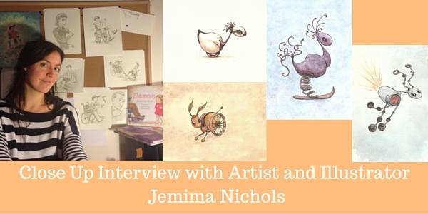 ArtSHINE.com.au-Close-Up-Jemima-Nichols