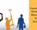ArtSHINE.com.au-Essential Office Maintenance-When To Seek Urgent Assistance