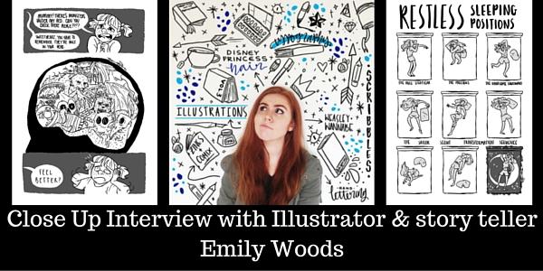 ArtSHINE.com.au-Interview-EmilyWoods