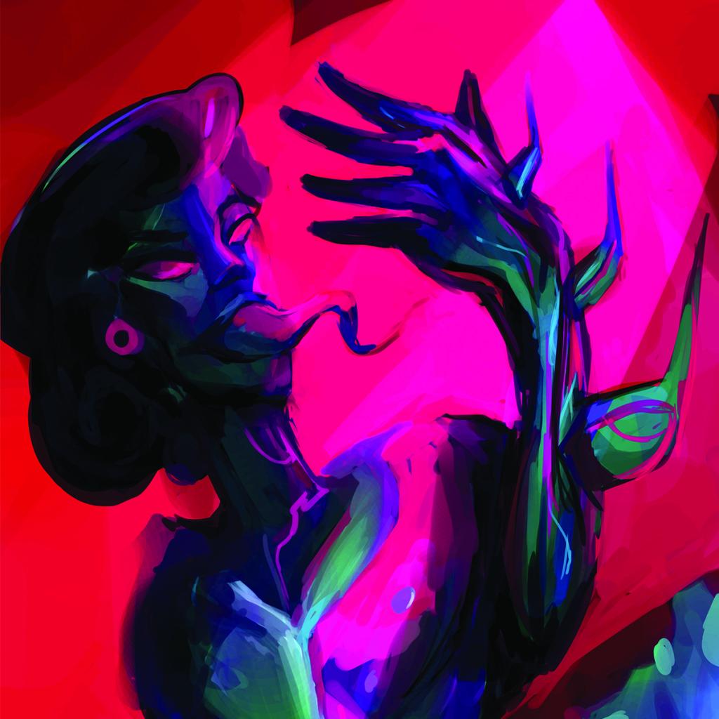 ArtSHINE.com.au--Delia-ArveeGibson