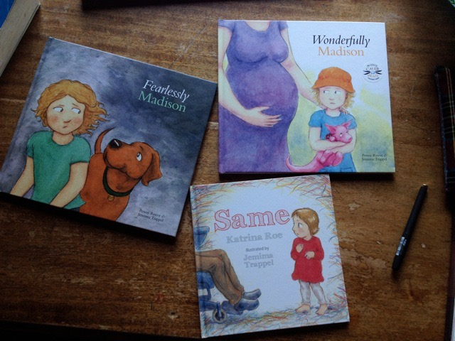 ArtSHINE.com.au-My childrens books- by-Jemima-Niichols