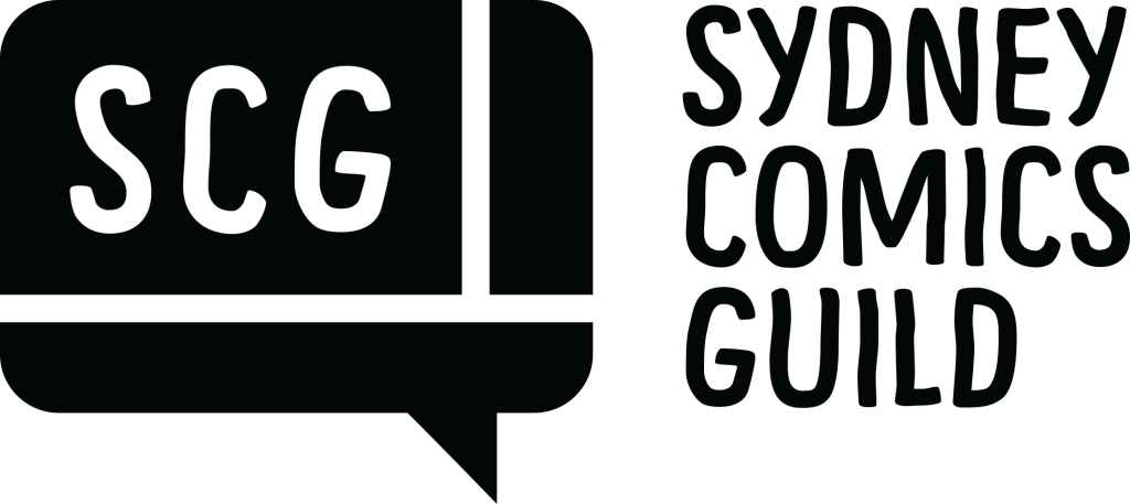 ArtSHINE.com.au-SCG Logo