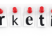 ArtSHINE.com.au-Keys To Successfully Marketing Your Business Online