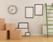 ArtSHINE.com.au-Moving house tips