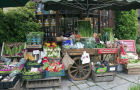 4 Ways To Boost Your Store's Curb Appeal