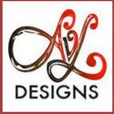 AVL-Logo.png