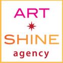 Ad-logo-for-Artshine.png