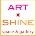 ArtSHINE-Gallery.png