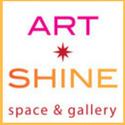 ArtSHINE-Gallery.png