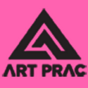 Artpac.png