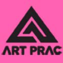 Artpac.png