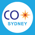 CO-Sydney-logo-125x-125-Ad-tile.jpg