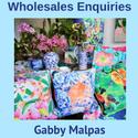 Gabby-Malpas-125x125.png