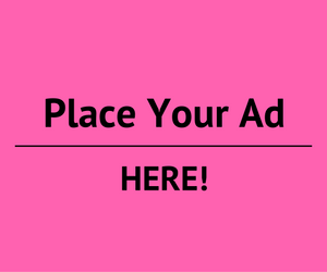 Place-Your-Ad.png