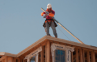 Industry Pick of the week: Why Are Today's Roofing Companies Finding It So Hard To Grow?