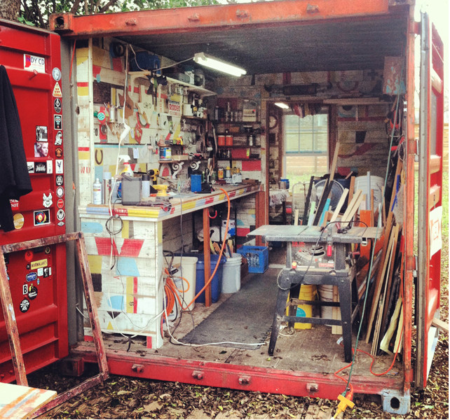 art-studio-in-a-shipping-container