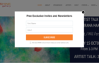 How To Write Art and Design Landing Pages That Will Boost Your Conversions