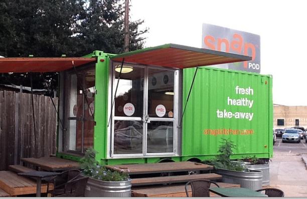 creative-idea-shipping-container-as-a-cafe