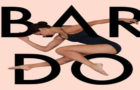 """Bardo"" by Dance Dr – Saturday 10 December @ Eternity Playhouse Darlinghurst"