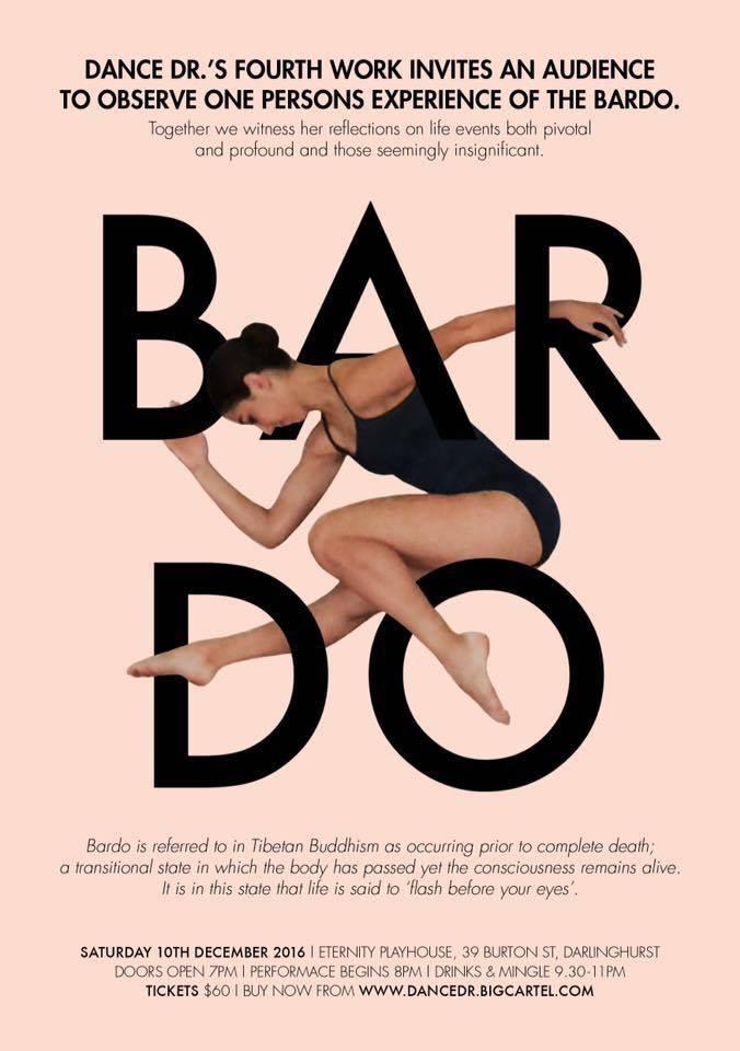 dance-dr-bardo