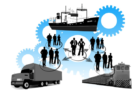 How Your Company Can Win The Logistics Game