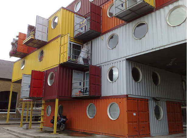 shipping-container-as-a-your-home