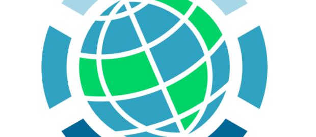 got-global-ambitions