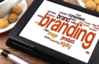 Branding & Marketing: Why They Must Go Hand in Hand