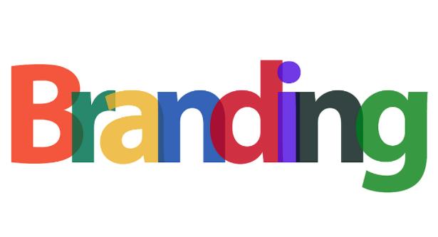 branding-letter