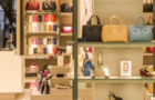 The Biggest Factors Affecting Retail Sales: Revealed