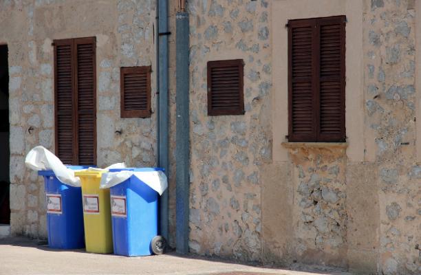 artshine-com-au-waste-management