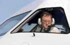 Plane Answers On How To Become A Pilot