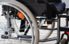 How Should Your Home Change When You Have a Disability?