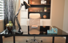 From Home To Office In One Easy Move