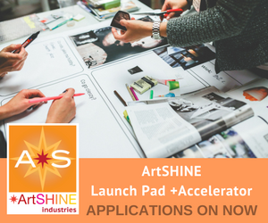 LAUNCH-PAD-AD-ON-ARTSHINE-SIDE-BAR-1.png