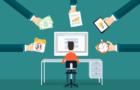 Smart Money-Saving Tips For New Businesses