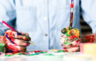 A Helping Hand For Your Startup If Your Venturing Out Into A Creative Industry