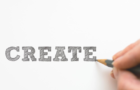 Marketing Your Creations:The Only Way To Make A Living From Being An Artist