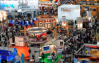 10 Tips For Running A Stall At A Trade Fair